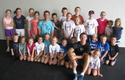 cf-kids-2012