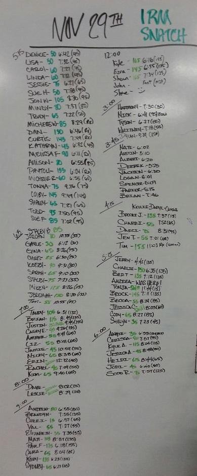 11-29-12-1rmsnatch