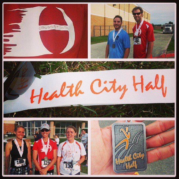 healthcityhalf