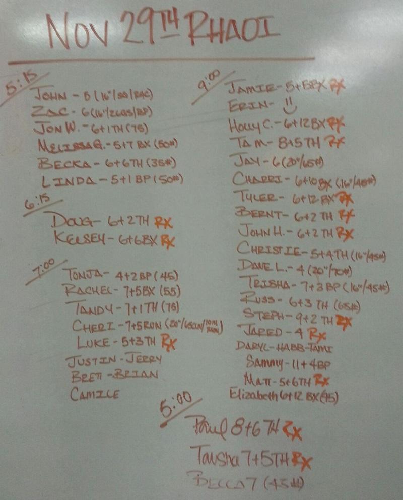 11-29-13 rahoi-n
