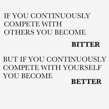 a simple truth