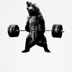 rage_bear