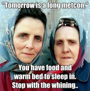 long metcon