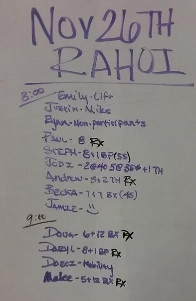11-26-15 Rahoi