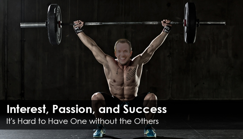 Interest-Passion-Success-Blog
