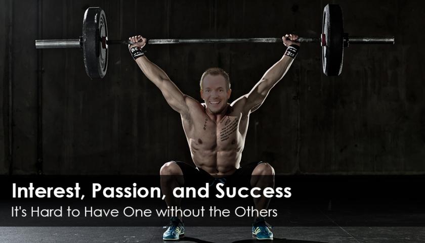 Interest-Passion-Success-Blog