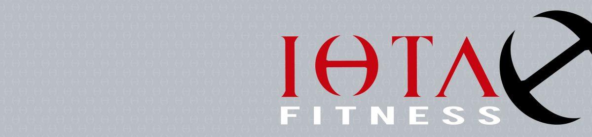 Iota Fitness